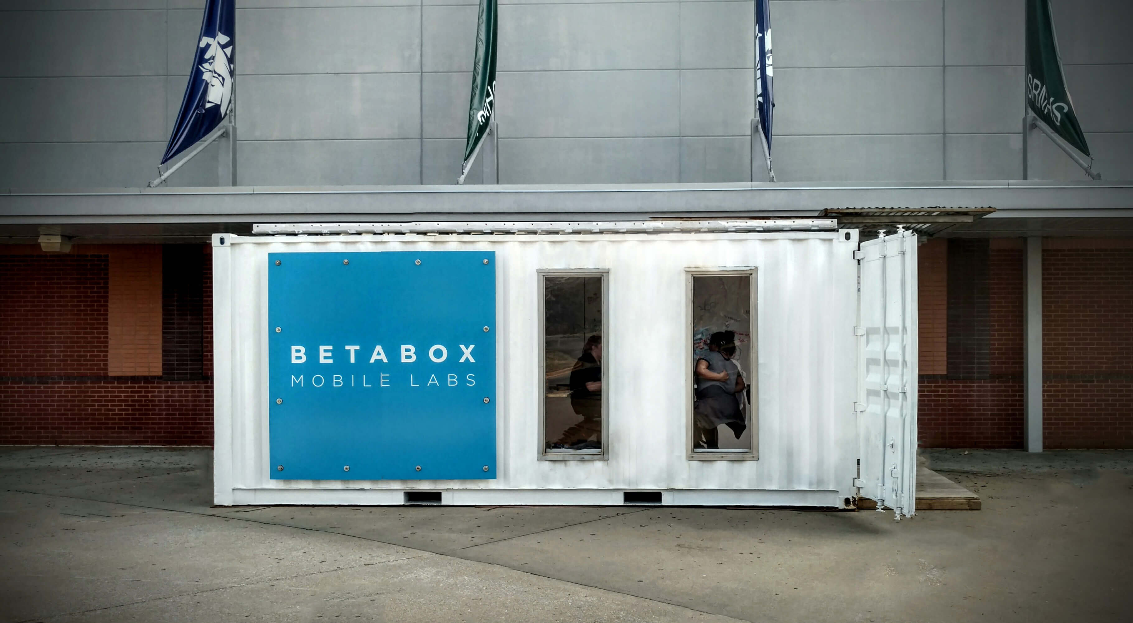 Betabox-highres-2.jpg