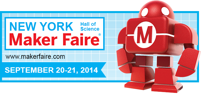 MakerFaire2014.png