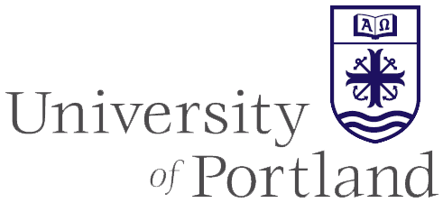University of Portland - University Innovation Fellows