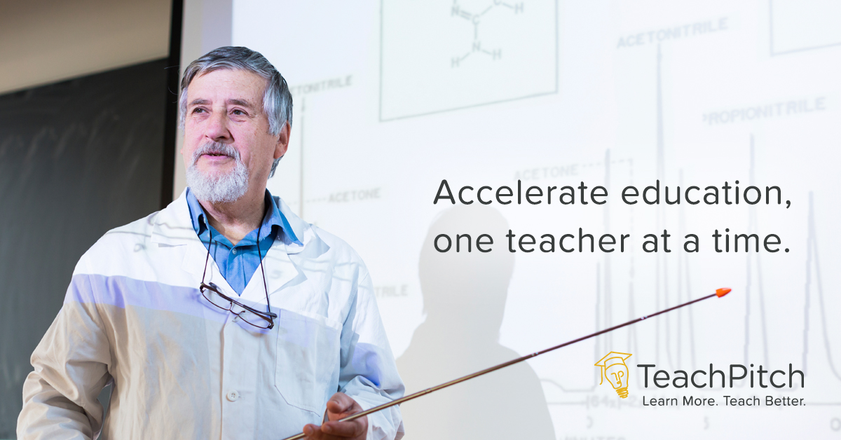 TeachPitch quote.jpg