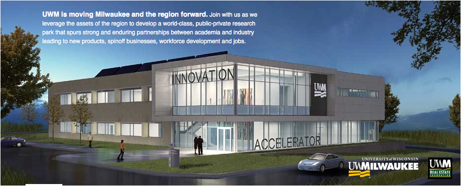 Uwm-innovation Campus.png