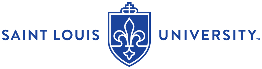 Saint Louis University.png