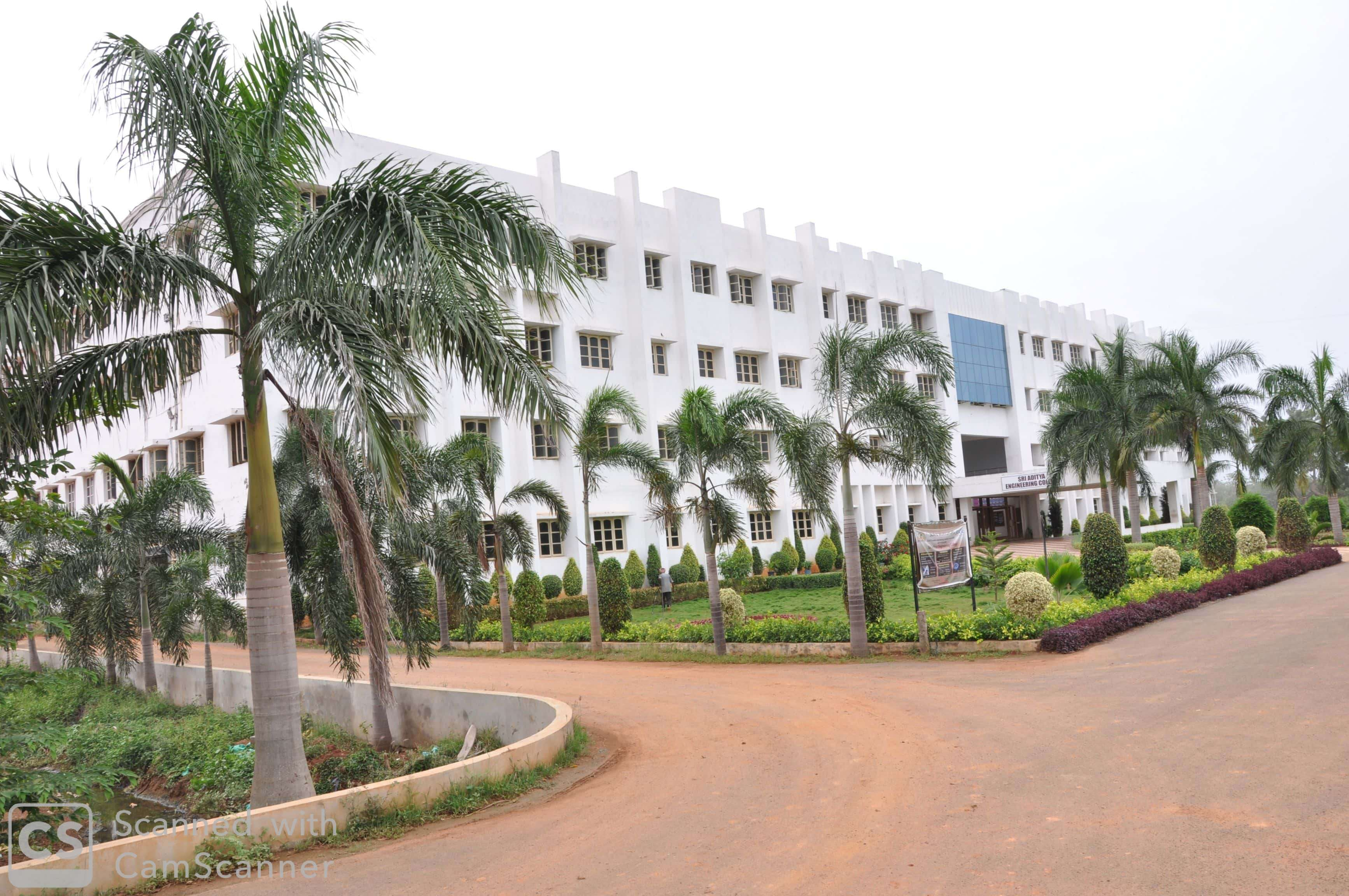 ADITYA COLLEGE OF ENGINEERING OVERVIEW.jpg