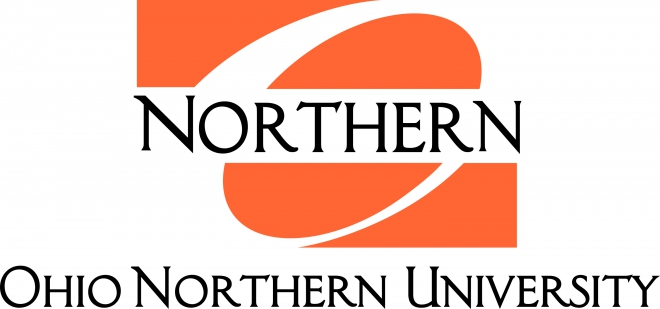 Image result for ohio northern university