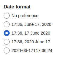Date format.png