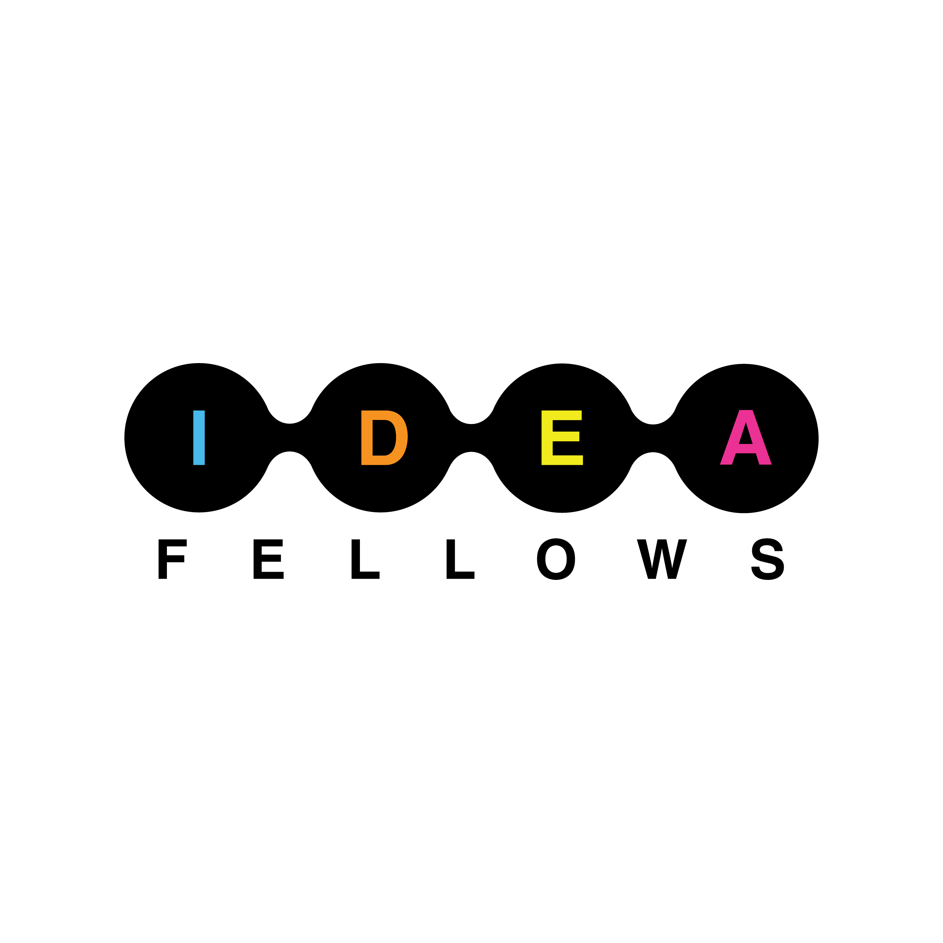 IDEA Fellows Primary Logo.png