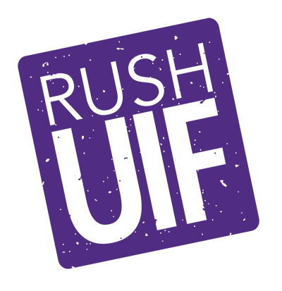 RushUIFlogo Purple.png