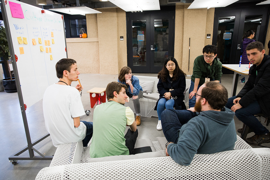 Unconference March 2018 - group.jpg