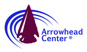 Arrowhead-medium-logo.jpg