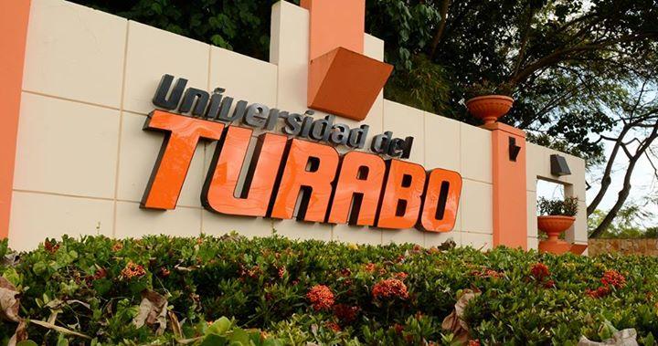 Universidad del Turabo - University Innovation Fellows