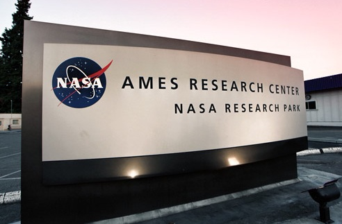 NASA Ames-Cleantech Institute-490px.jpg