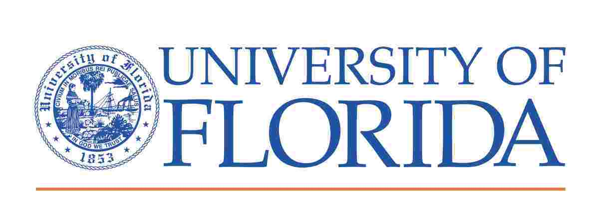 School:University of Florida - University Innovation Fellows