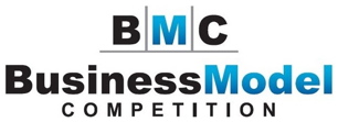Business-model-competition.jpg