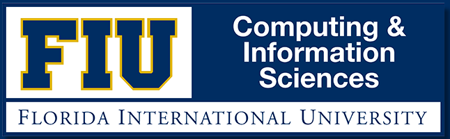 Florida International University - University Innovation