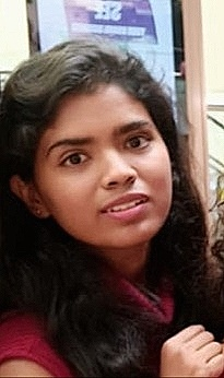 Brunda Sathish.jpg