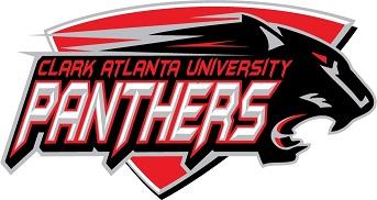 Clark Atlanta University Application >> Clark Atlanta University University Innovation