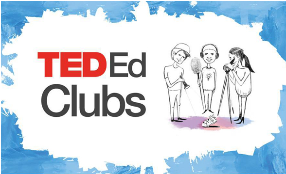 TED Ed.png