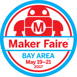 Bay Area Maker Faire.png