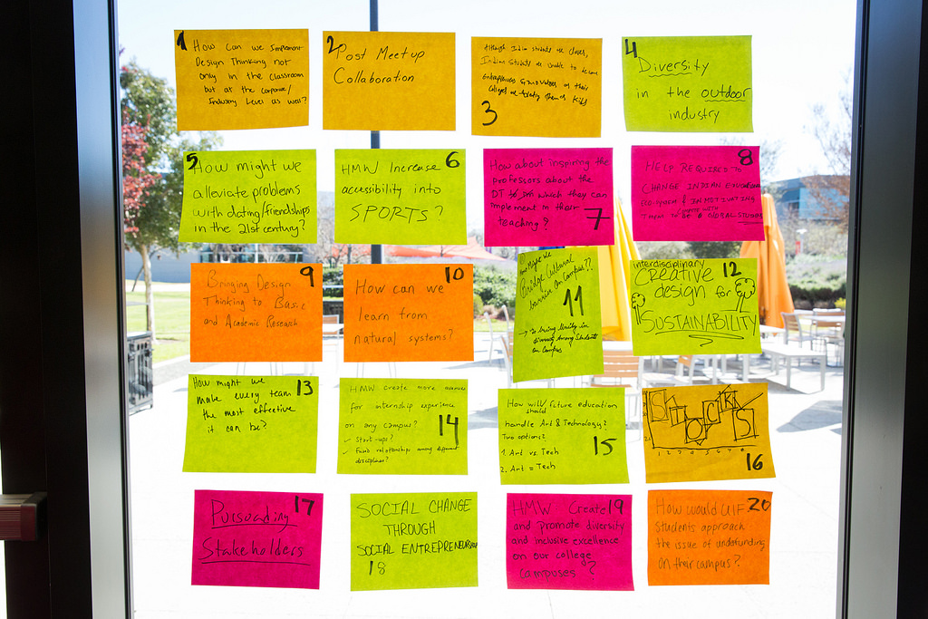 Unconference at MSFT March 2017 - wall.jpg