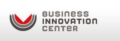 Business-Innovation-Center-Logo-01.jpg