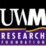 UWM-Research-Square.png