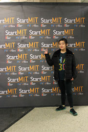 CherylFong-at-StartMIT small.jpg