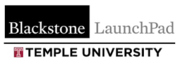 Temple Blackstone logo.png