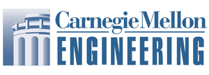 Ph.D. qualifications & dissertations - College of Engineering at Carnegie Mellon University