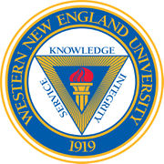 Western New England University seal.jpg