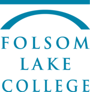 Folsom-lake-college-teal-logo.png