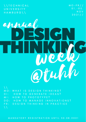 Design Thinking Week.png