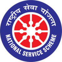 NSS.logo.png