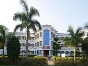 Aditya-institute-of-technology-and-management-aitam-tekkali.jpg